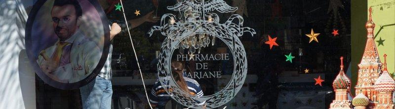 ligne16-pharmacie