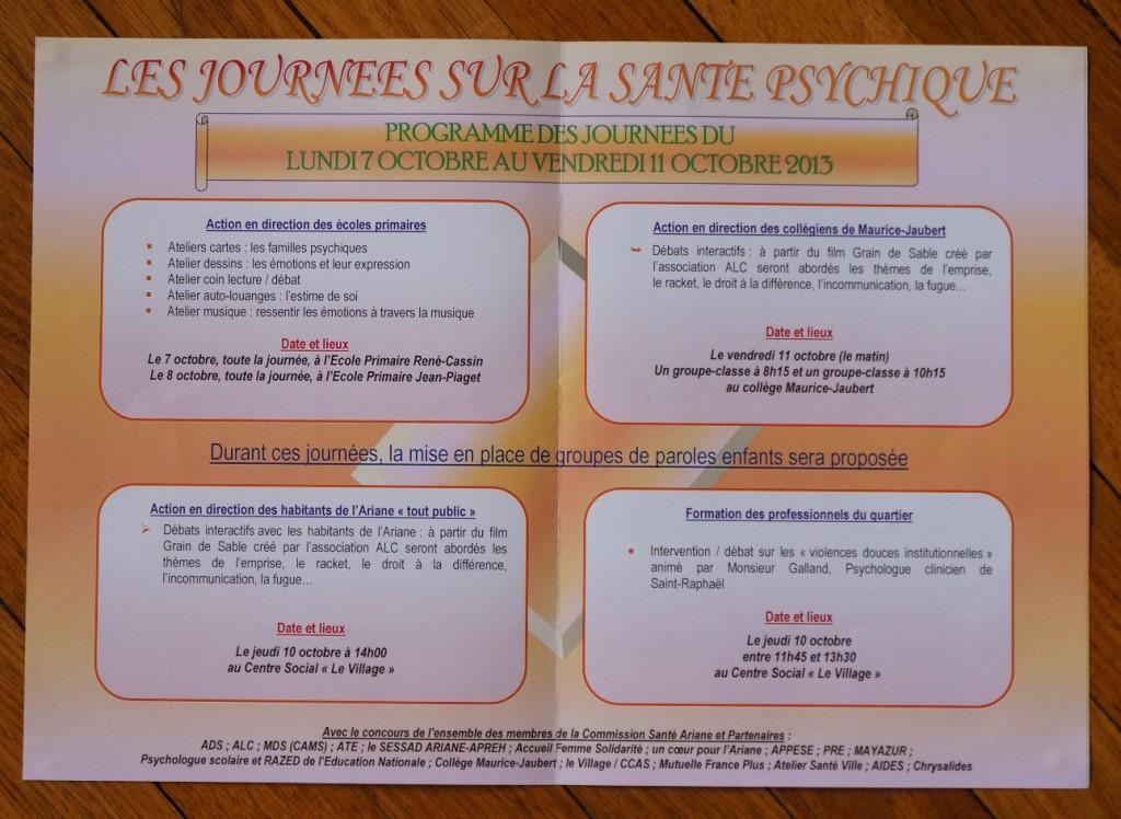 programme-santepsychique