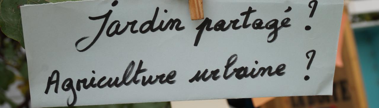 >>>> Ligne16 – Le Média Participatif