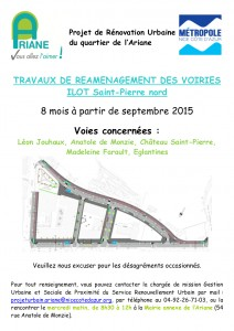 Info travaux St-Pierre Nord V3