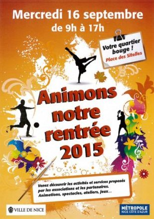 affiche_Animons_notre_rentree_m