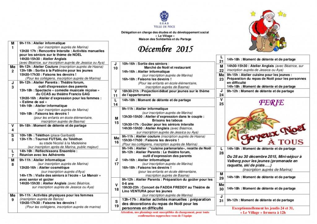 Programme_mensuel_decembre__2015