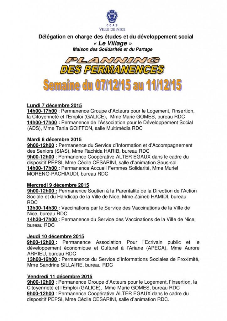 s_50_Planning_des_Permanences712