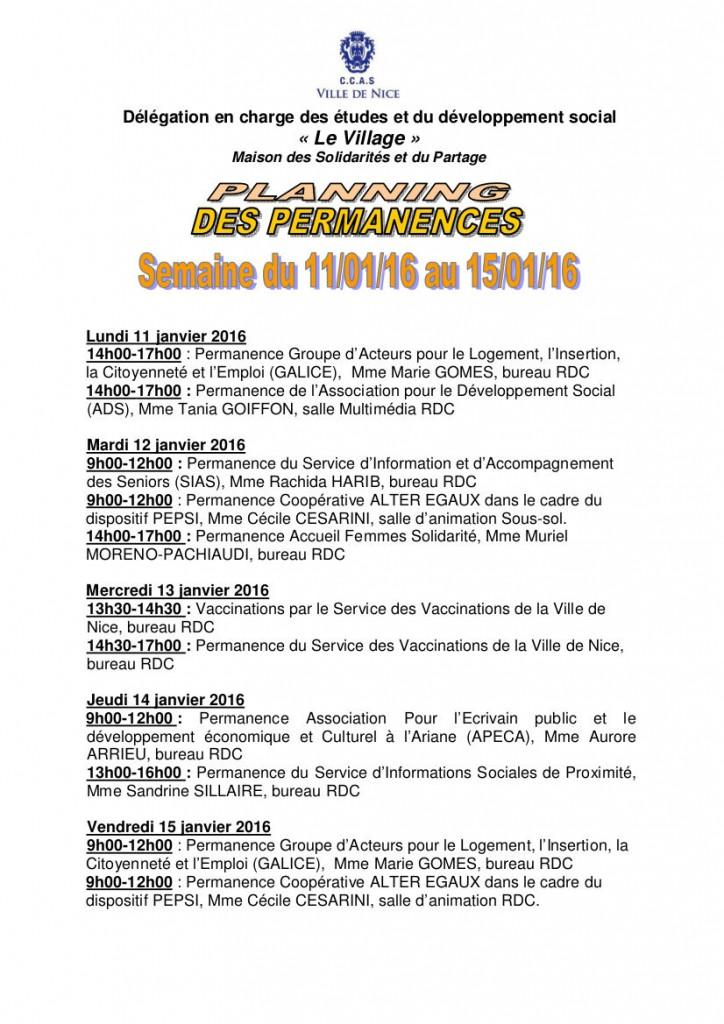 Planning_des_Permanences_du_11_au_15_janvier_2