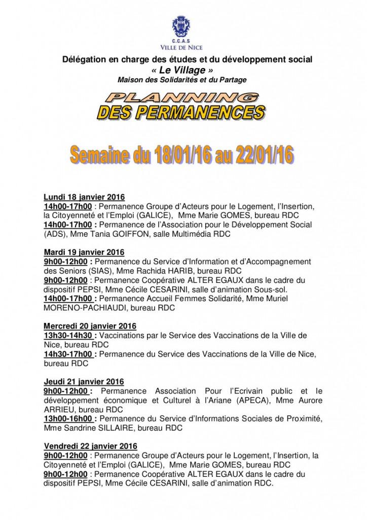 Planning_des_Permanences_du_18_au_22_janvier_2