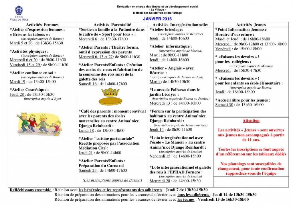 Programme_mensuel_de_janvier_2016