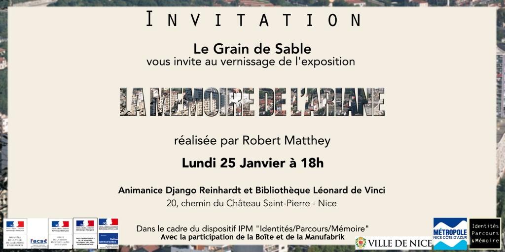 invitation20x10.22