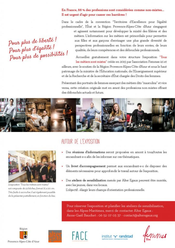 Flyer présentation TLMS Alpes-Maritimes2