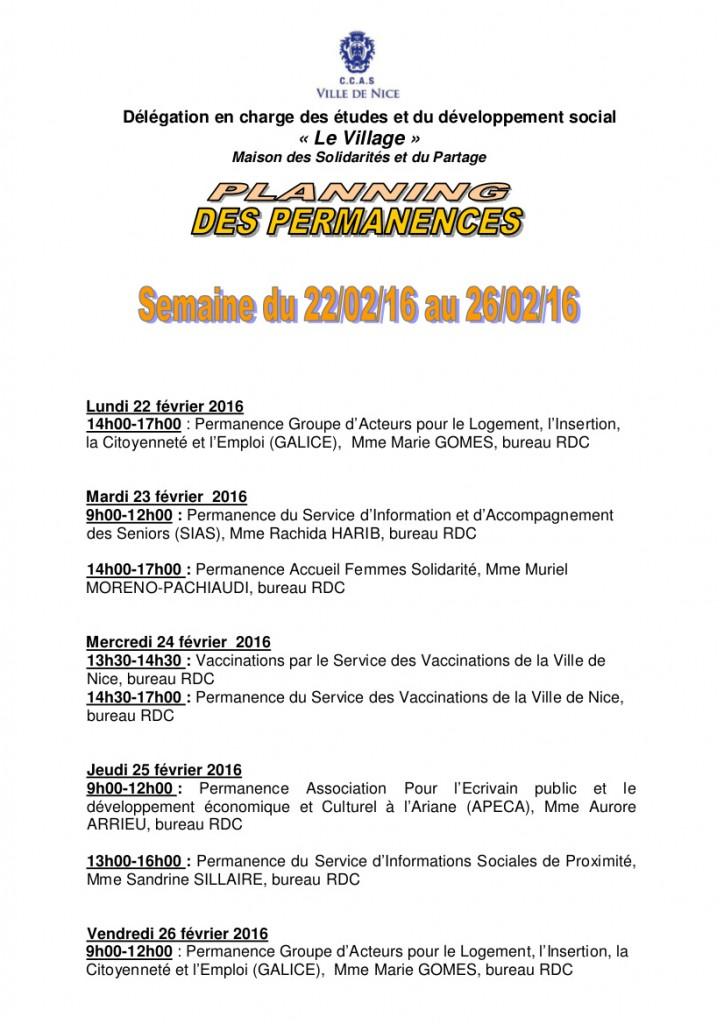 Planning_des_Permanences_du__22_au_26_fevrier_