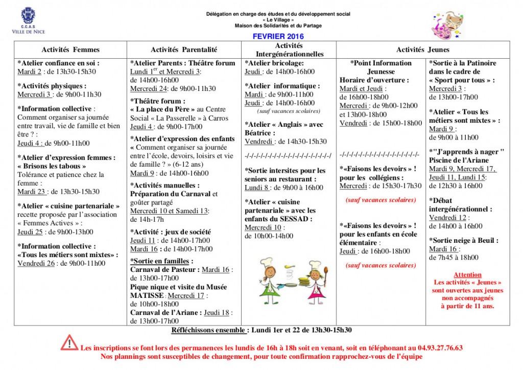 Programme_mensuel_de_fevrier_2016