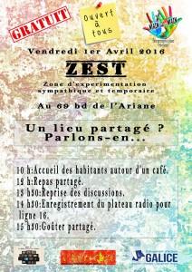 ZEST-4