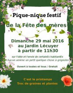 piknik_fete-des-meres