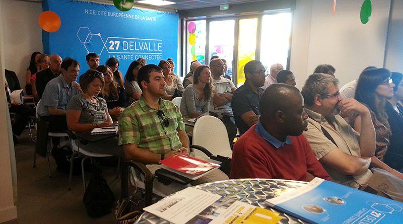 Devenir «Développeur Web» à Nice
