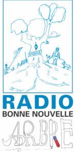 Arbre-Logo-Radio-web